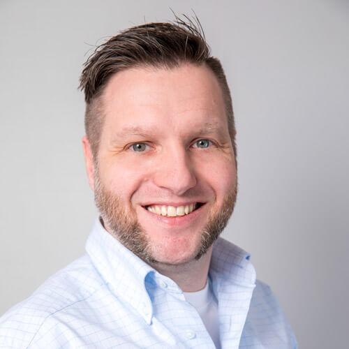 David Janßen